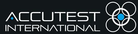 Accutest International